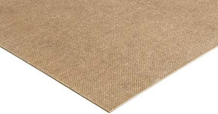 Standard Brown Hardboard (3.2mm)