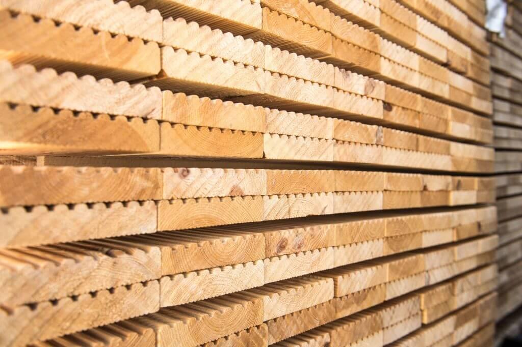 Flannagan Timber - Decking & Fencing