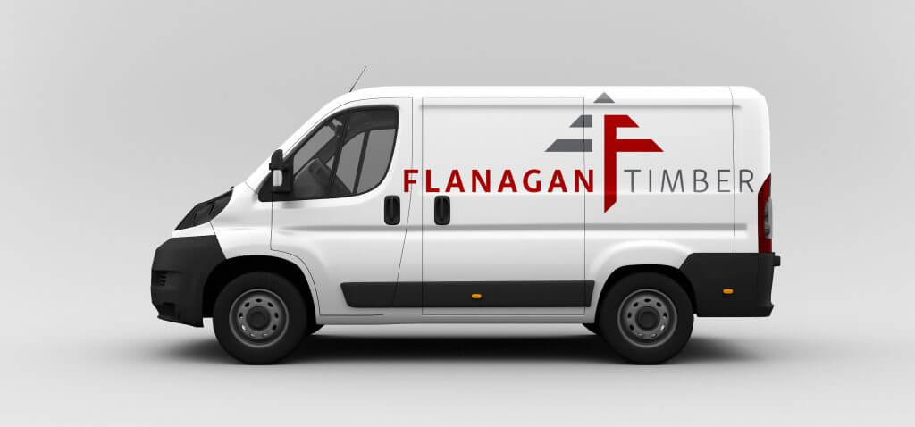 Flannagan Timber - Our Reps